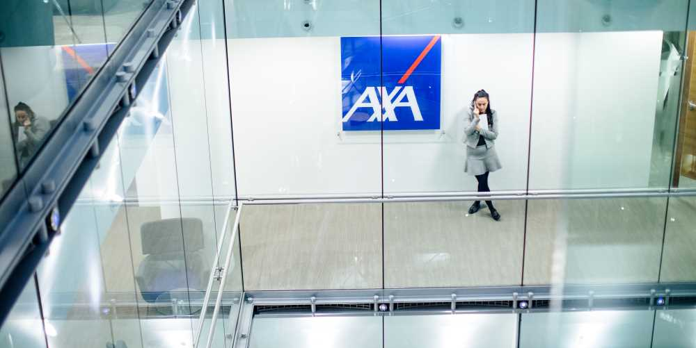 a propos axa assistance
